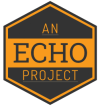 echo development group